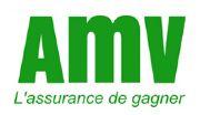 Demandez votre devis d'assurance gratuit avec AMV